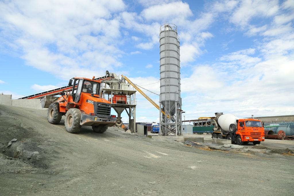 Купить бетон цены купить бетон с доставкой в солнечногорске